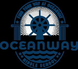 Oceanway Middle Jacksonville Florida