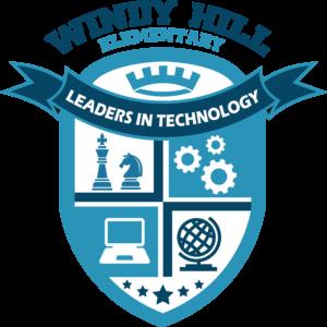Windy Hill logo